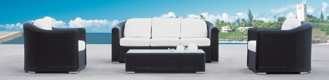 Muebles jardin baratos great conforama y casa viva for Muebles de jardin carrefour outlet