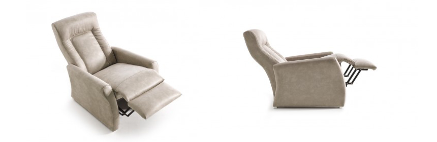 Sillas online sillones y puffs Sillones online