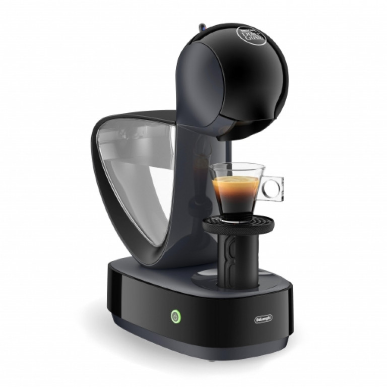 Cafetera Dolce Gusto DELONGHI INFISSIMA EDG160A