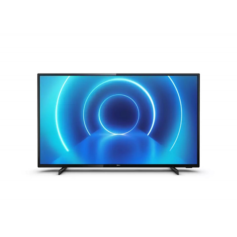 Pantalla led 50'' UHD PHILIPS TV 50PUS7505/12