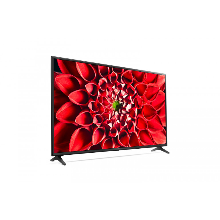 "Televisor Led 55"" Ultra HD LG 55UM7100"