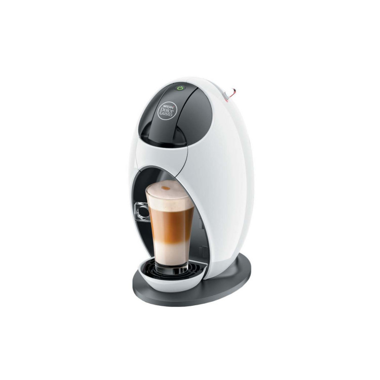 Cafetera Delonghi EDG.250W jovia Dolce Gusto