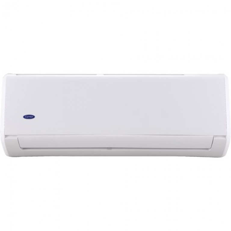 Aire acondicionado INVERTER 6000 Fr A+++ CARRIER QHC24.