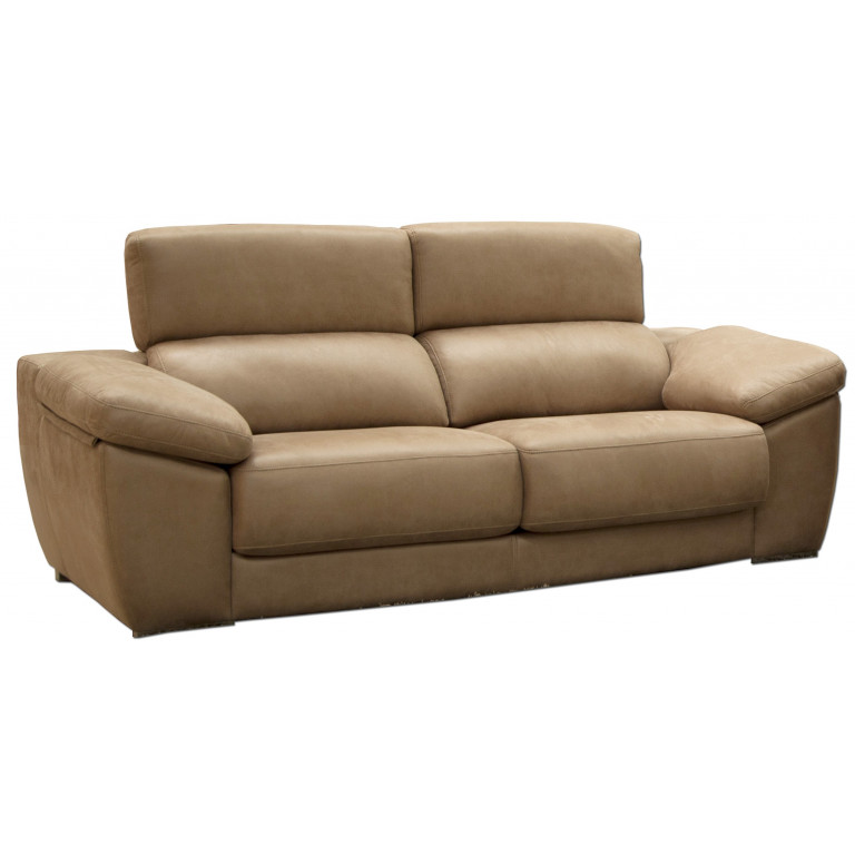 Sofas pedro ortiz for Modelo sofa