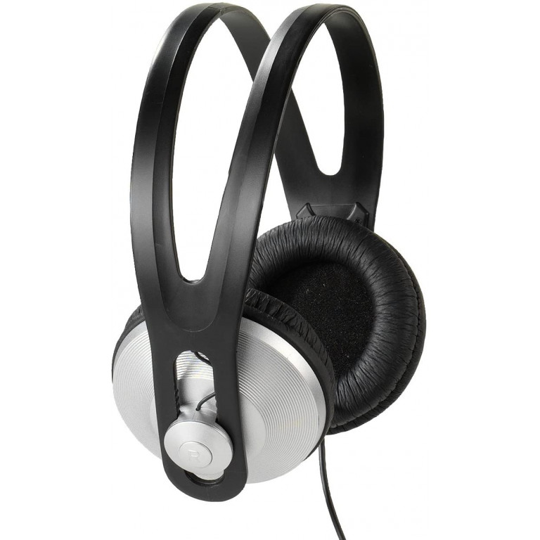 Auriculares SR97 VIVANCO 36502