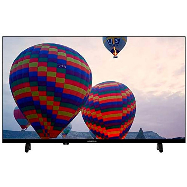 "Televisor LED 39"" Full HD GRUNDIG 39 GEF 6600B"