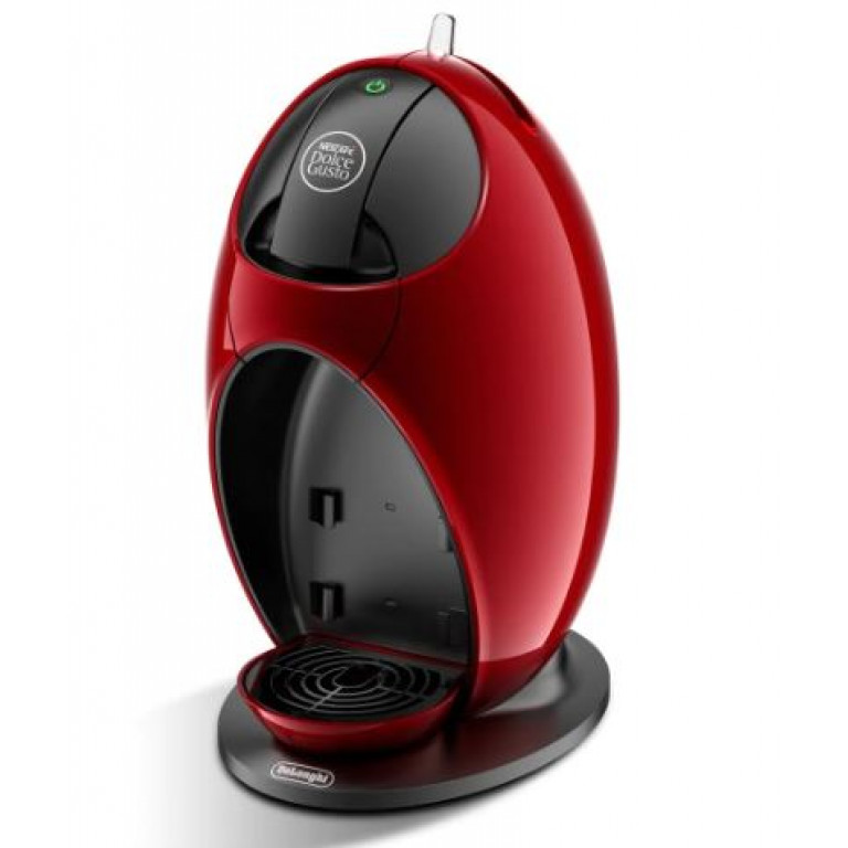 Cafetera Delonghi EDG.250R jovia Dolce Gusto