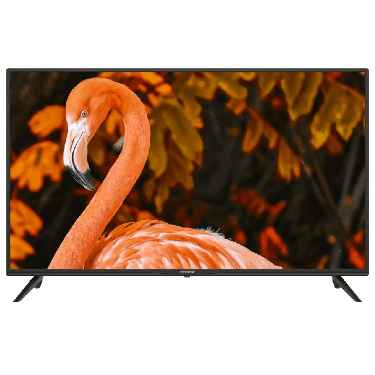 "Televisor Led 42"" Full HD Android INFINITON INTV42MA900"