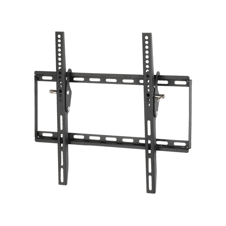 Soporte TV inclinable de pared 55'' VIVANCO WTP410