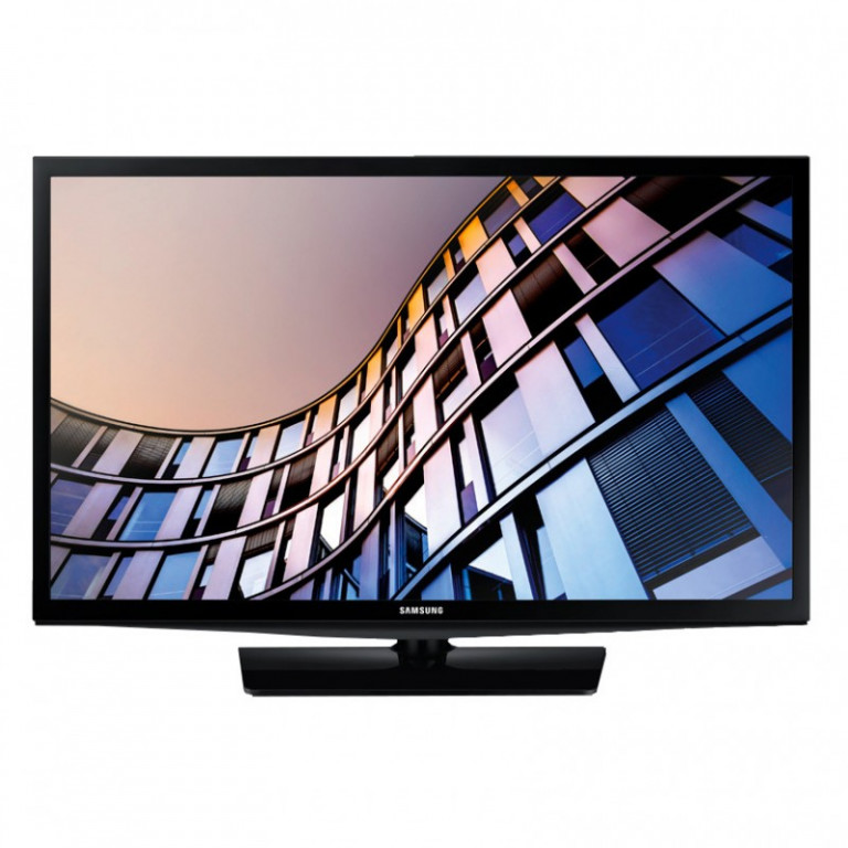 "Televisor Led 28"" HD Smart TV SAMSUNG UE28N4305"